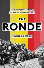 Edward,Pickering The Ronde