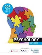 Billingham, Mark OCR GCSE (9-1) Psychology