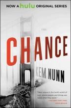 Nunn, Kem Chance