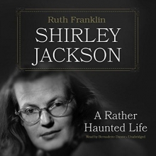 Franklin, Ruth Shirley Jackson