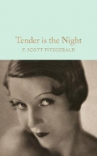 F.,Scott Fitzgerald Collector`s Library Tender is the Night