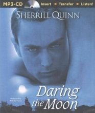 Quinn, Sherrill Daring the Moon