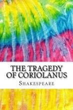 Shakespeare, William Tragedy of Coriolanus