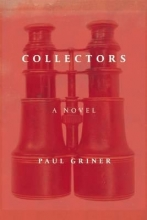 Griner, Paul Collectors