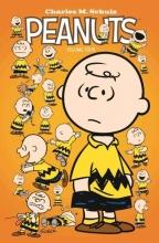Schulz, Charles M. Peanuts 4