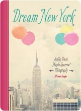 Davis, Ashley Dream New York