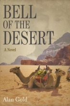 Gold, Alan Bell of the Desert