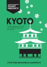 Steve,Wide Kyoto Pocket Precincts