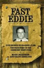 Mark Bulstrode,   Grant Sherlock Fast Eddie