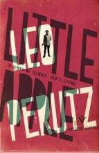 Perutz, Leo Little Apple