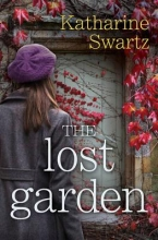 Swartz, Katharine The Lost Garden