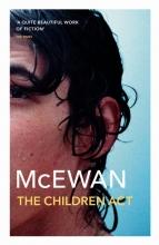 McEwan, Ian Children Act