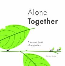 Clayton Junior Alone Together