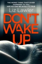 Liz,Lawler Don`t Wake up