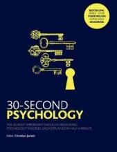30 Second Psychology