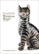 Bellamy, George Scottish Wemyss Ware 1882-1930