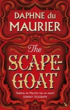 Maurier, Daphne du Scapegoat