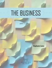 Lenox, Stephanie The Business