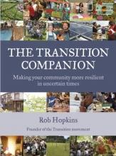 Hopkins, Rob The Transition Companion