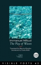 Immanuel Mifsud,   Maurice Riordan The Play of Waves