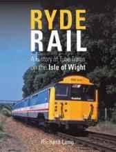 Richard Long Ryde Rail
