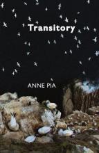 Anne Pia Transitory