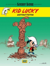 Achde Kid Lucky 03