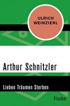 Weinzierl, Ulrich Arthur Schnitzler