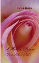 Roth, Anna I Have a Dream