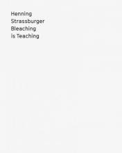 Henning Strassburger