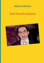 Meinel, Marcel Graf Dracula besucht Deutschland