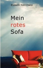 Herrmann, Elsbeth Mein rotes Sofa