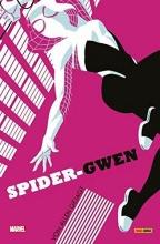 Latour, Jason Spider-Gwen 02