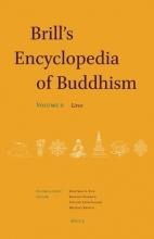 M. Radich R. Bowring, Brill`s Encyclopedia of Buddhism. Volume Two