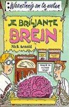 Arnold, N. Je briljante brein
