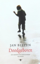 Jan  Bleyen Doodgeboren