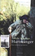 Brassinga, A. Hartsvanger