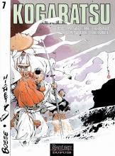 Michetz/ Bosse Kogaratsu 07