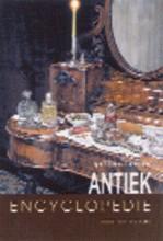 H.  Halbertsma Antiekencyclopedie