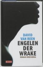 Reen, D. van Engelen der wrake