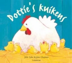 Julie  Sykes Dottie`s kuikens