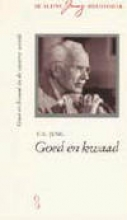 C.G. Jung , Goed en kwaad