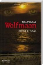 Tisa  Pescar Wolfmaan