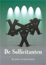 K.  Sliepenbeek De Sollicitanten