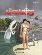 Leo Antares Integraal Hc00