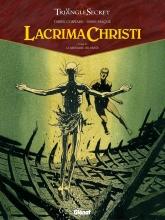 Denis,Falque/ Convard,,Didier Lacrima Christi Hc04