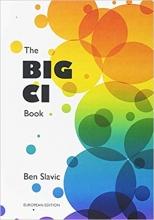 Ben Slavic , The big CI European edition