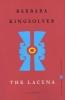 Kingsolver, Barbara, The Lacuna