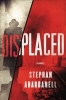 Abarbanell, Stephan, Displaced