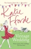 Fforde Katie, Vintage Wedding